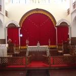 Christ The King Church 04