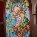 Christ The King Church 05