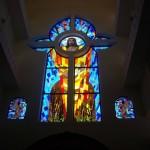 Christ The King Church 06