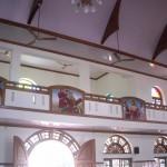 Christ The King Church 08