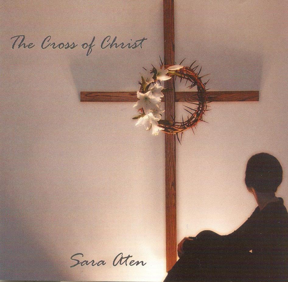 triumph of the holy cross u2013 september 14