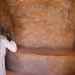 Crucifixion of Christ near Amarillo TX_0120