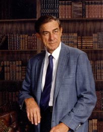 Dr.Maurice S. Rawlings