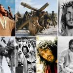 Jesus Christ Films 0608