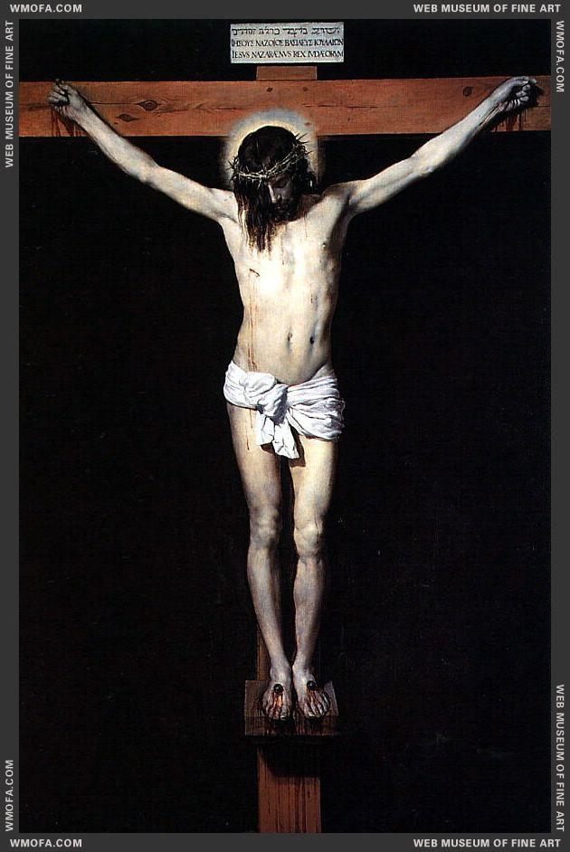 itinerario teologia cristiana justo l gonzalez: