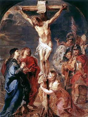external image jesus-christ-on-cross-0104.jpg