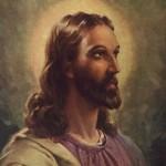 Jesus Christ Serene 0610