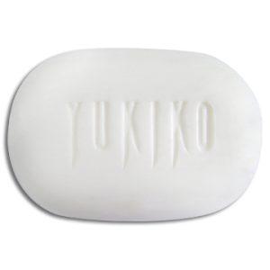 Joshua\'s soap