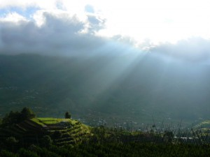 light-from-heaven