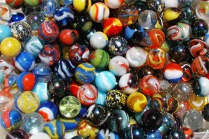 Marbles 1000 pic