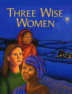The Three Wise Women