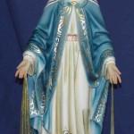 Virgin mary 0605