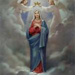 Virgin Mary Pics 0802