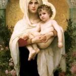 Virgin Mary Pics 0804