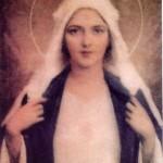 Virgin Mary Pics 0807