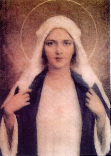 Virgin Mary Pictures 0...