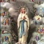 Virgin Mary Pics 0810