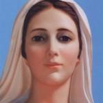 Virgin Mary Pics 0813