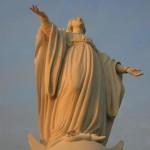 Virgin Mary Pics 0814