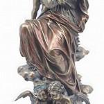 Virgin Mary Pics 0815