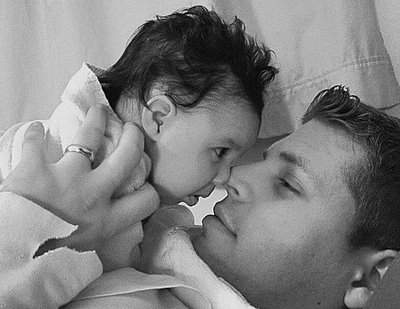A Father\'s Love
