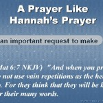 A Prayer Like Hannahs Prayer_slideshow_Preview 01
