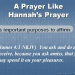 A Prayer Like Hannahs Prayer_slideshow_Preview 02