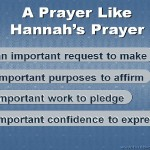 A Prayer Like Hannahs Prayer_slideshow_Preview 03