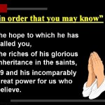 All About Prayers_slideshow_Preview 02