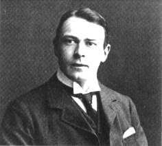 andrews_man who built the titanic