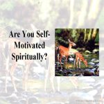 Are You Self Motivated Spiritually_slideshow_Preview 00