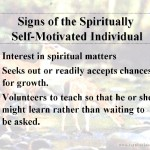 Are You Self Motivated Spiritually_slideshow_Preview 03