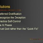 Avoiding The Quick Fix_slideshow_Preview 03
