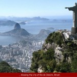 Christ the Redeemer statue 0103