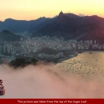 Christ the Redeemer statue 0107