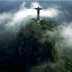 Christ the Redeemer statue 0119