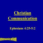 Christian Communication_slideshow_Preview 00