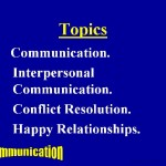 Christian Communication_slideshow_Preview 02