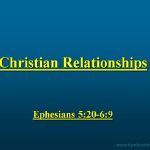 Christian Relationships_slideshow_Preview 00
