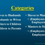 Christian Relationships_slideshow_Preview 02