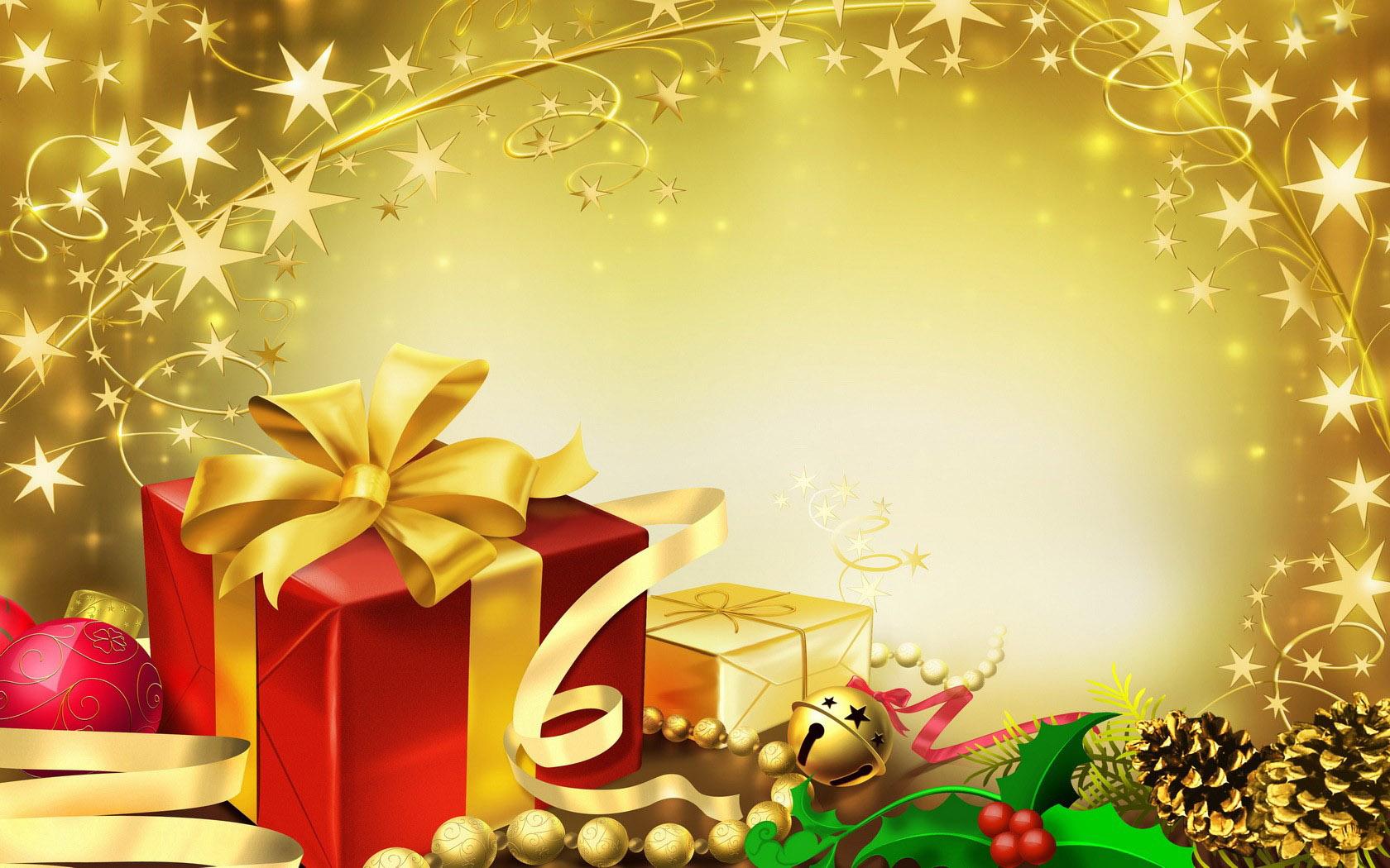 Christmas Gifts 011