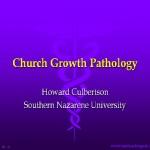 Church diseases_slideshow_Preview 00