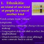 Church diseases_slideshow_Preview 02