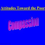 Compassion Toward the Poor_slideshow_Preview 00