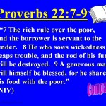 Compassion Toward the Poor_slideshow_Preview 01