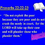 Compassion Toward the Poor_slideshow_Preview 02