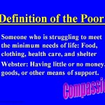 Compassion Toward the Poor_slideshow_Preview 03