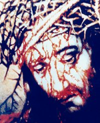 Death of Jesus 0106