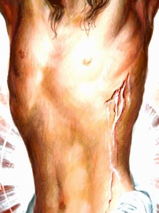 Death of Jesus 0107