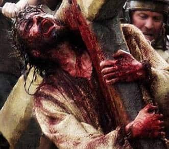 Death of Jesus 0108